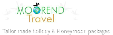 Tailor made holidays|Honeymoon packages|Independent travel agent